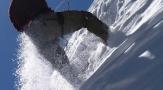 2007- Loboche Dağı Tırmanışı - [EDADK]