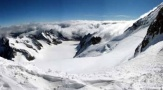 Fransa / Massif Des Ecrins Tırmanışı