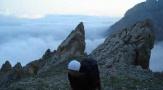 Aladağlar Emler Batı Yüzü Tırmanışı