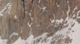 Kürşat AVCI'nın Kamerasından; Aladağlar
