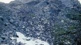Kürşat AVCI'nın Kamerasından; Pakistan Dağları