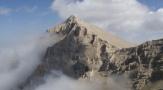 Aladağlar Karasay Tırmanışı