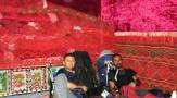 Çin Mustagh Ata Dağı Tırmanışı