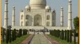 Hindistan & Nepal Gezi İzlenimleri