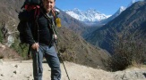 Everest Base Camp , Kala Patthar ve Annapurna Base Camp