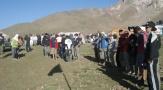 HADAK Şenliği - Erciyes Kuzey